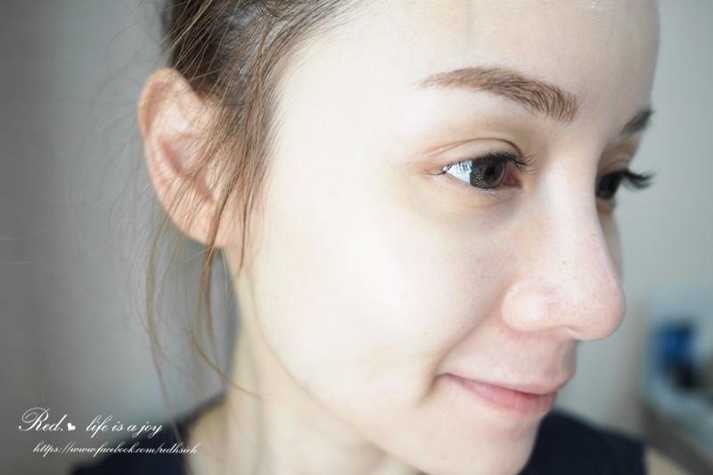 Lancome 蘭蔻超進化肌因活性安瓶 (18).JPG