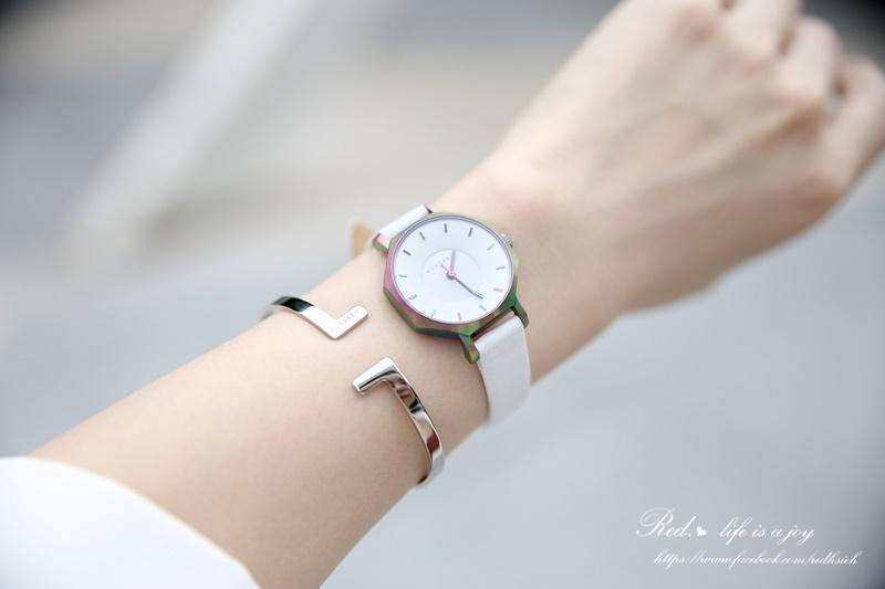 Klasse 14手錶 (19).JPG