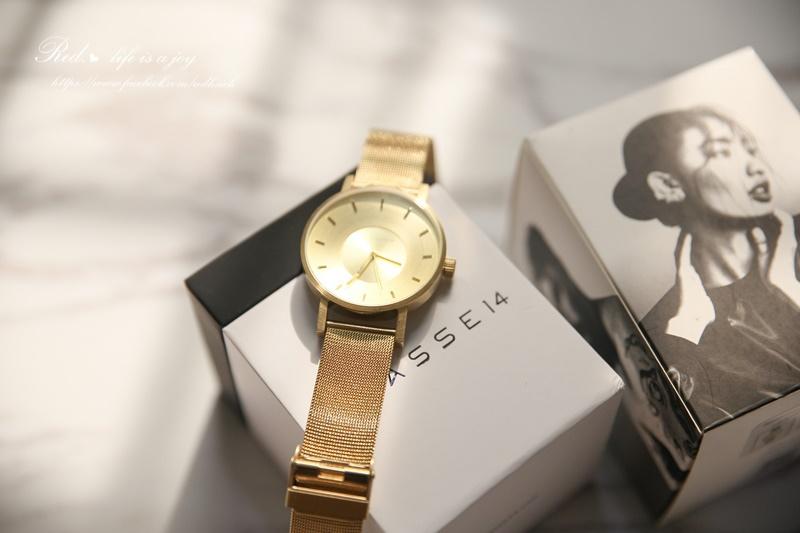 Klasse 14手錶- (4).JPG