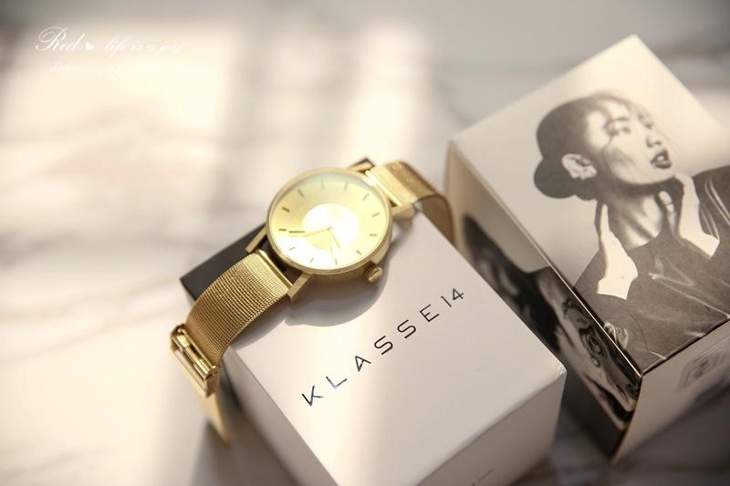 Klasse 14手錶- (3).JPG