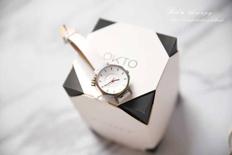 Klasse 14手錶- (5).JPG