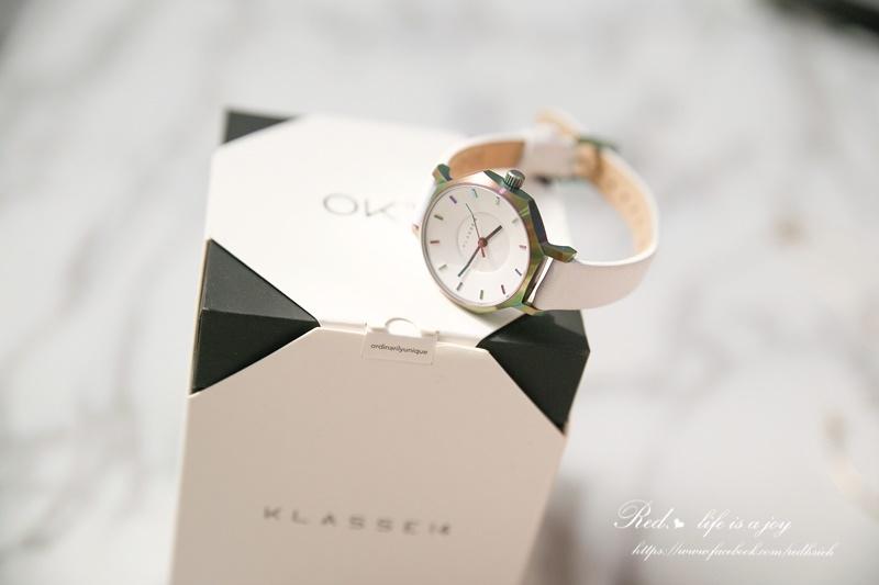 Klasse 14手錶- (6).JPG