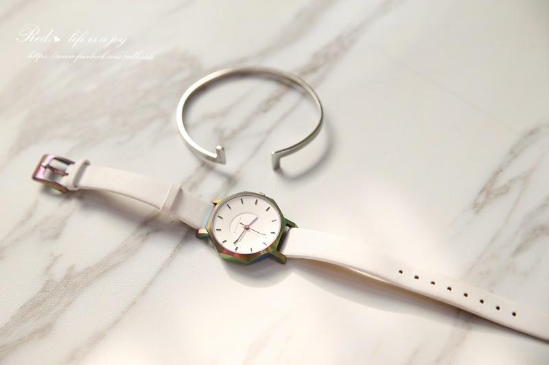 Klasse 14手錶- (7).JPG