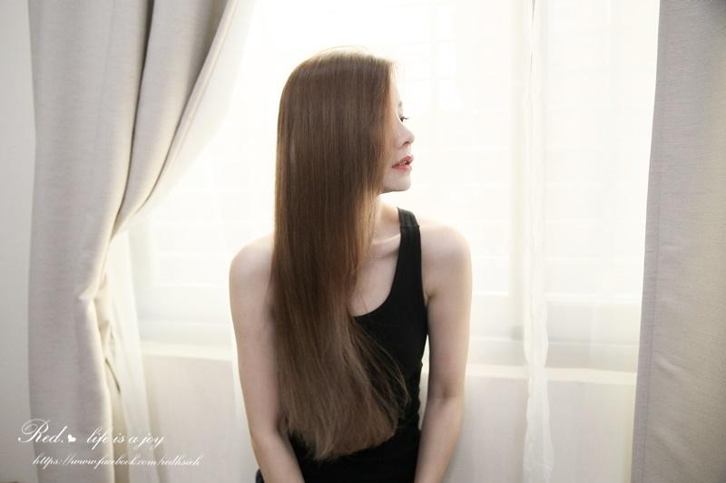 ReEn植萃洗潤系列-菖蒲黑澤 (16).JPG