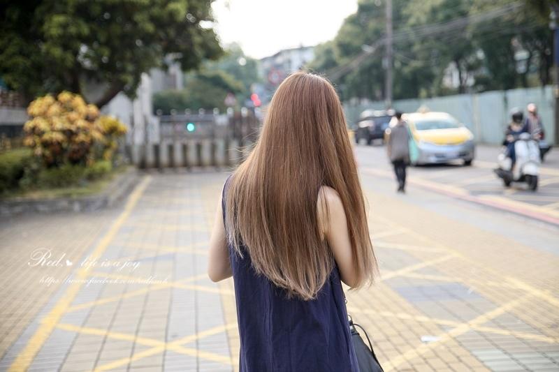 ReEn植萃洗潤系列-菖蒲黑澤 (18).JPG