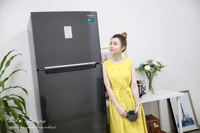 三星Twin Cooling Plus冰箱 (1).JPG