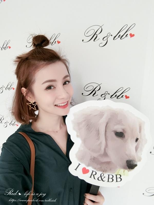 黑人全亮白極緻牙膏 (2).JPG