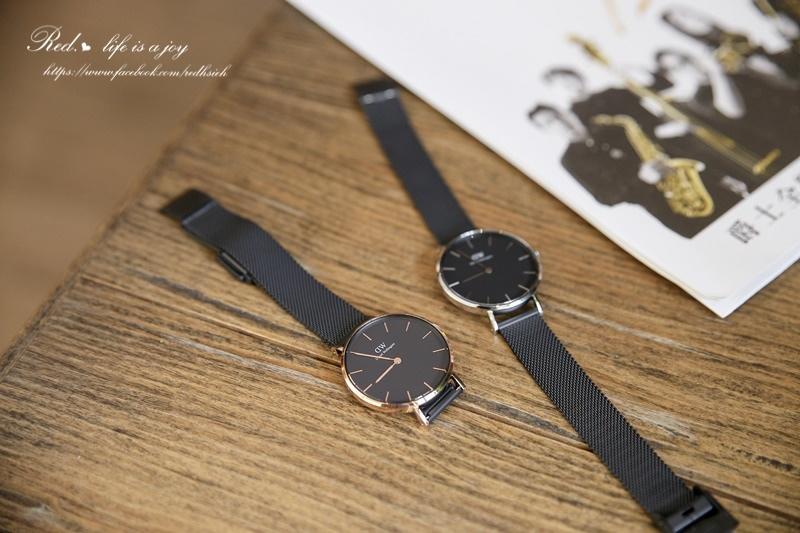 DW手錶 (3).JPG