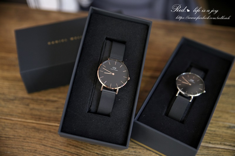 DW手錶 (5).JPG