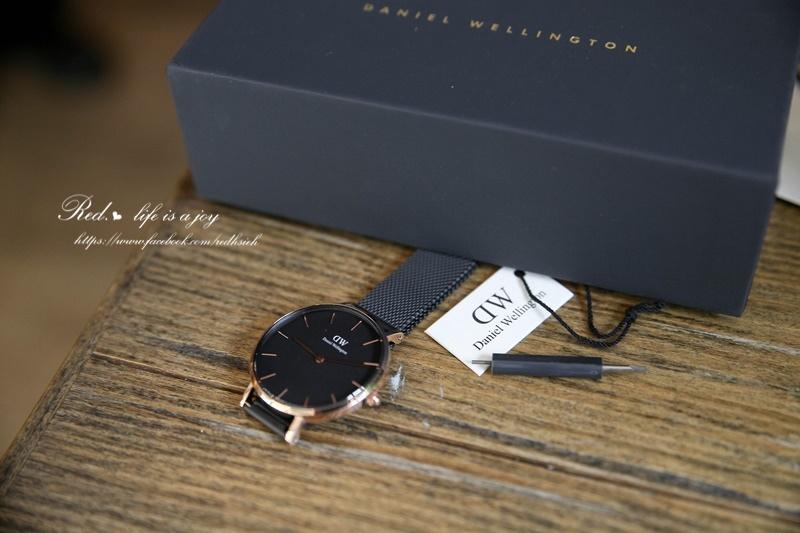 DW手錶 (8).JPG