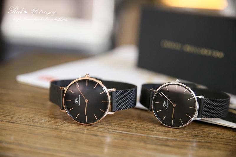 DW手錶 (6).JPG