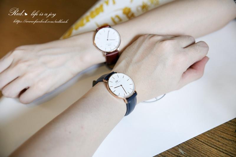 DW手錶 (21).JPG