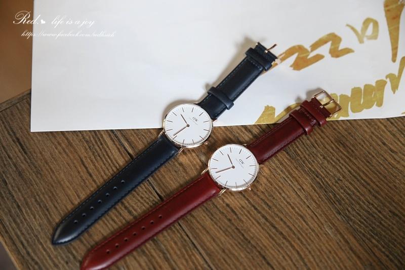 DW手錶 (20).JPG