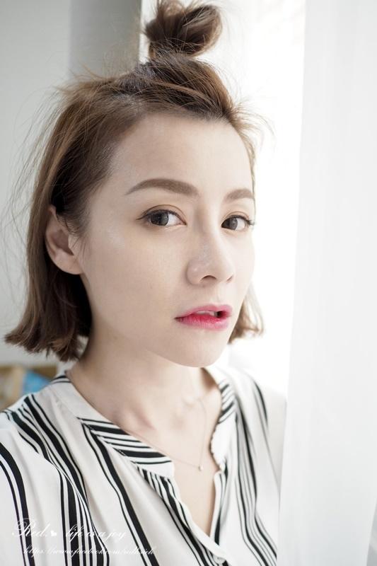 雅詩蘭黛粉持久微霧光澤水粉底 (9).JPG