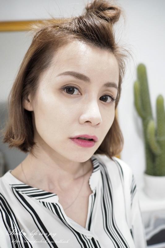 雅詩蘭黛粉持久微霧光澤水粉底 (13).JPG