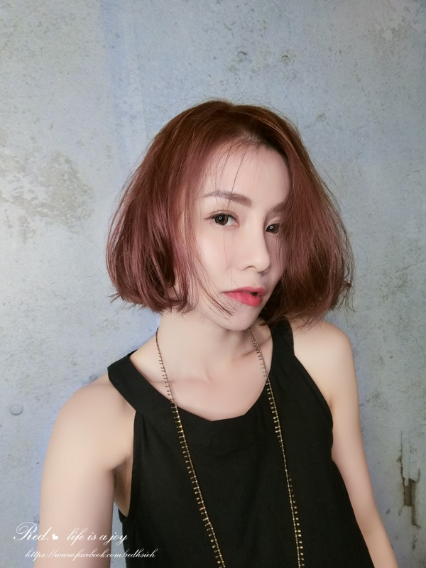 短髮 (2).JPG
