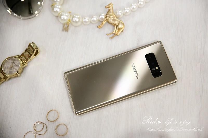 Samsung note8 (2).JPG