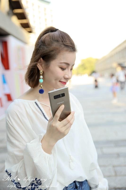 Samsung note8 (4).JPG
