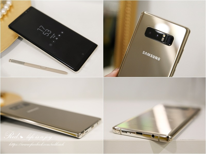 Samsung note8 (6).jpg