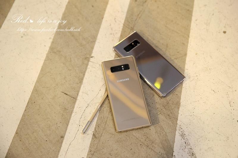 Samsung note8 (5).JPG