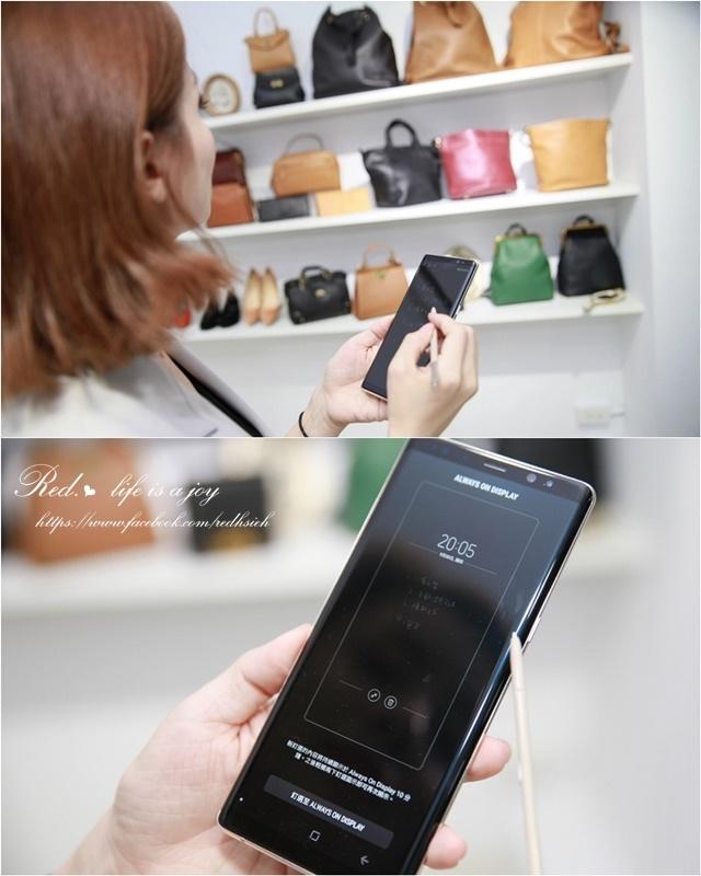 Samsung note8 (10).jpg