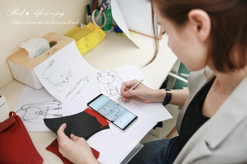 Samsung note8 (11).JPG