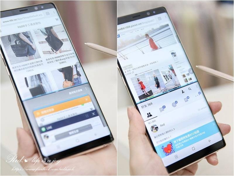 Samsung note8 (14).jpg