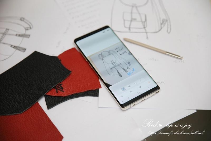 Samsung note8 (12).JPG