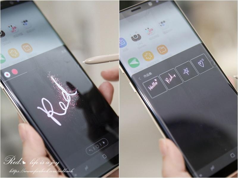 Samsung note8 (17).jpg
