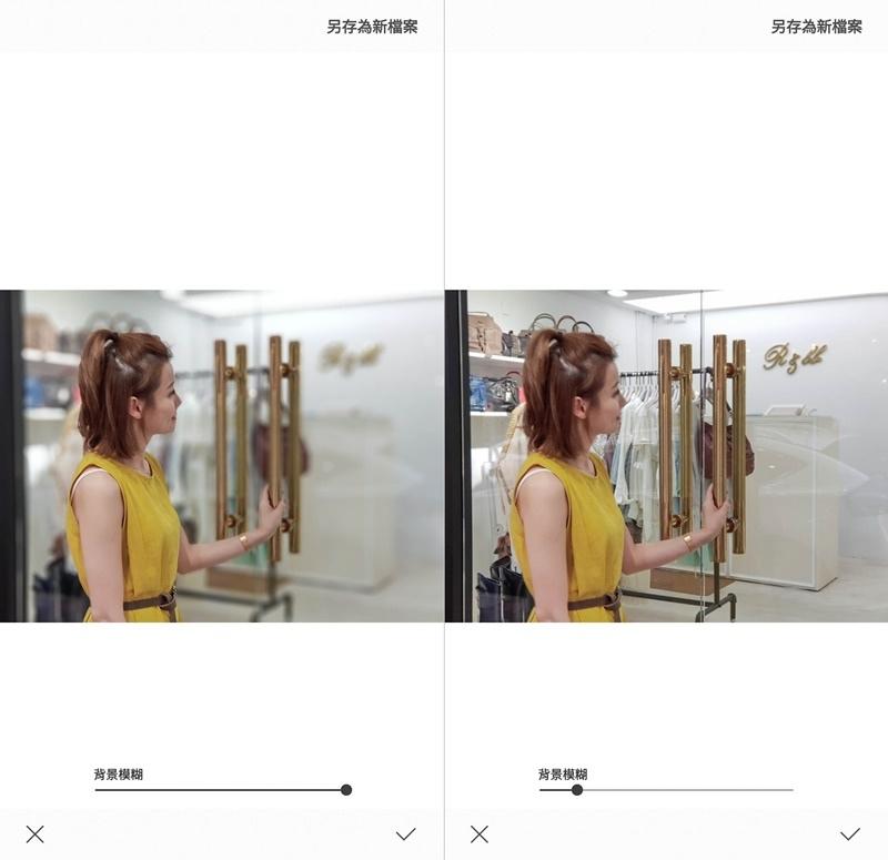 Samsung note8 (23).jpg