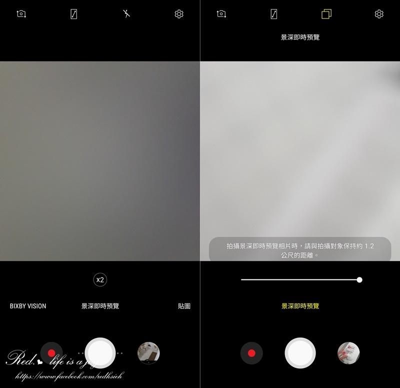 Samsung note8 (20).jpg