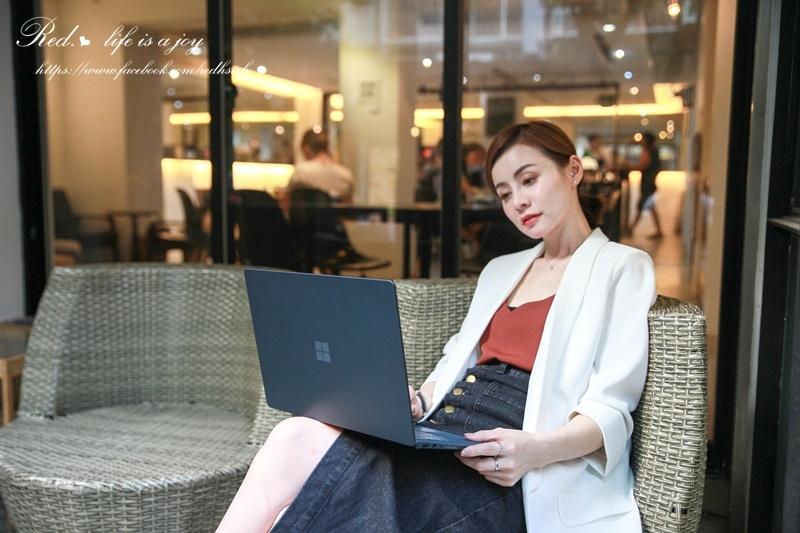 微軟Surface Laptop (1).JPG