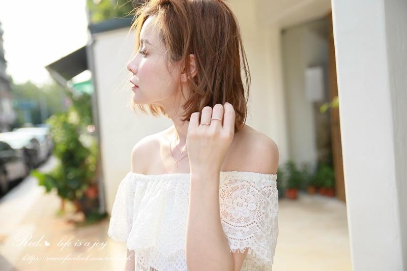 A-LUXE亞立詩讚石 (31).JPG
