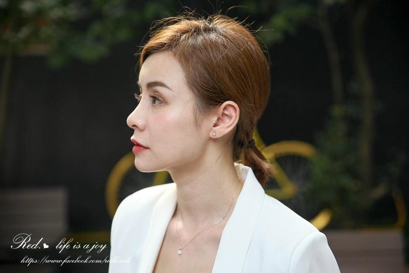 A-LUXE亞立詩讚石 (27).JPG