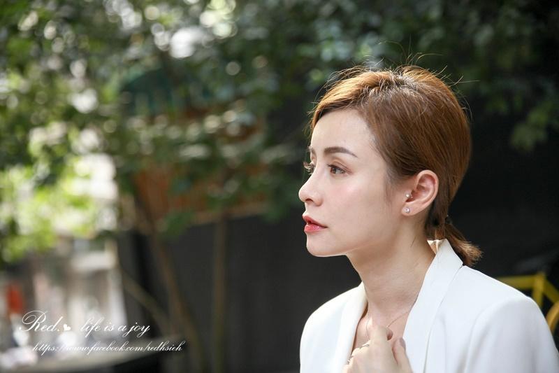 A-LUXE亞立詩讚石 (28).JPG