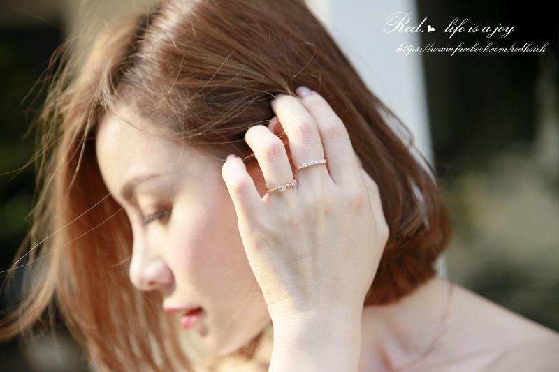 A-LUXE亞立詩讚石 (33).JPG