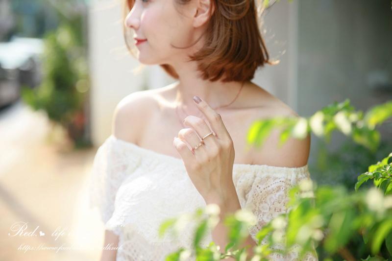 A-LUXE亞立詩讚石 (35).JPG