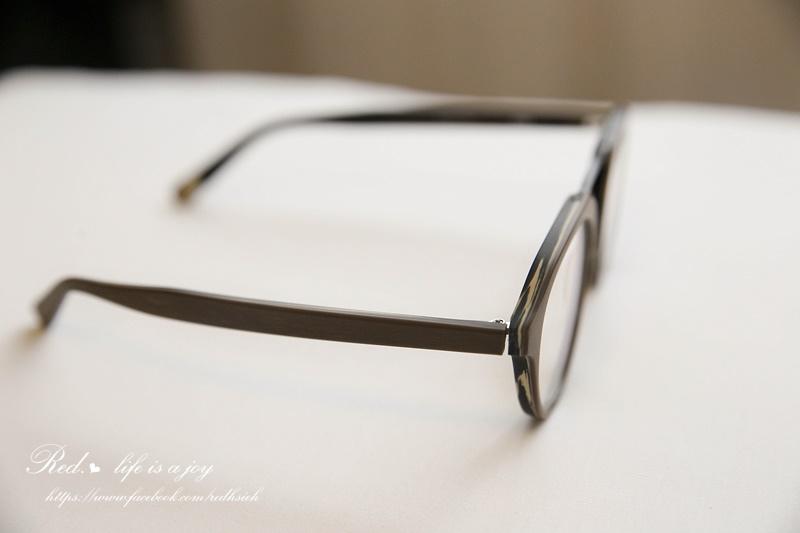 JINS眼鏡 (15).JPG