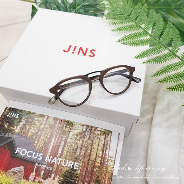 JINS眼鏡 (10).jpg