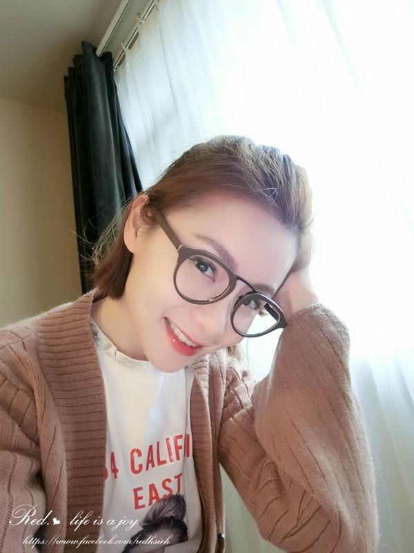 JINS眼鏡 (13).JPG