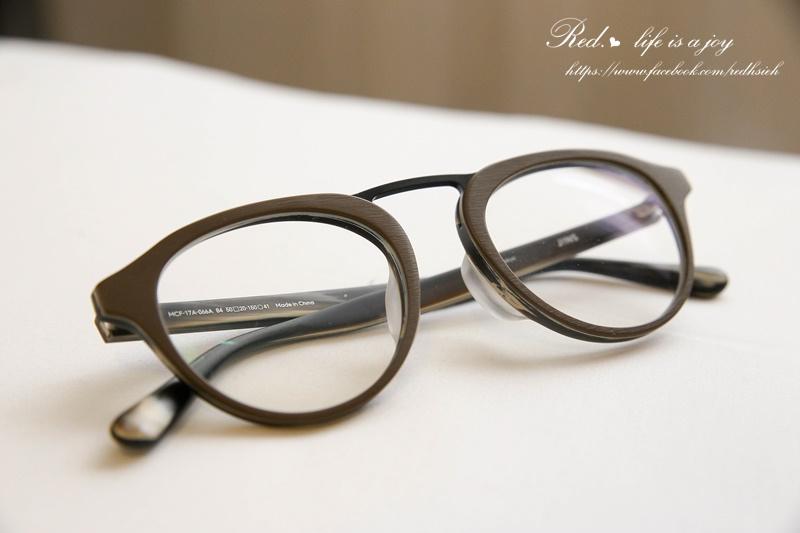 JINS眼鏡 (14).JPG