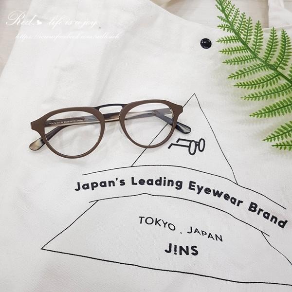 JINS眼鏡 (11).jpg