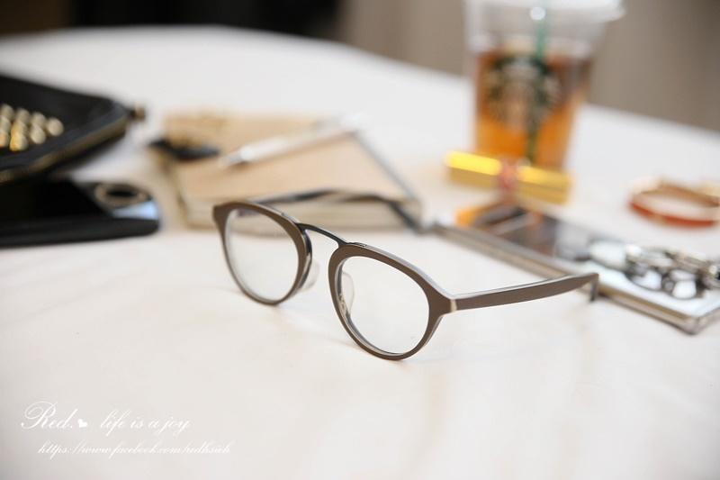 JINS眼鏡 (16).JPG