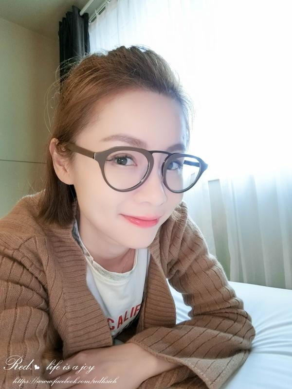 JINS眼鏡 (19).JPG