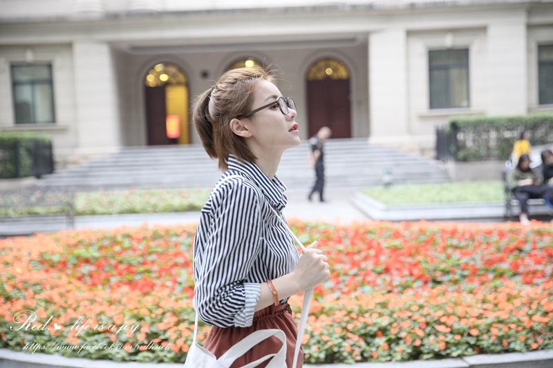 JINS眼鏡 (26).JPG
