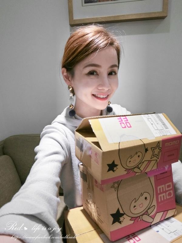 MOMO購物雙12 (3).JPG