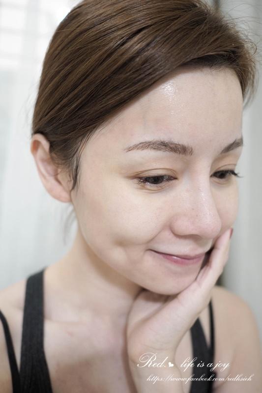 belif洋甘菊舒緩減壓洗顏棒 (5).JPG