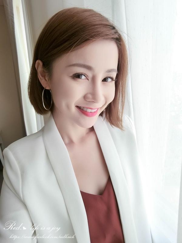 GA奢華訂製緞光水唇膏 (25).JPG