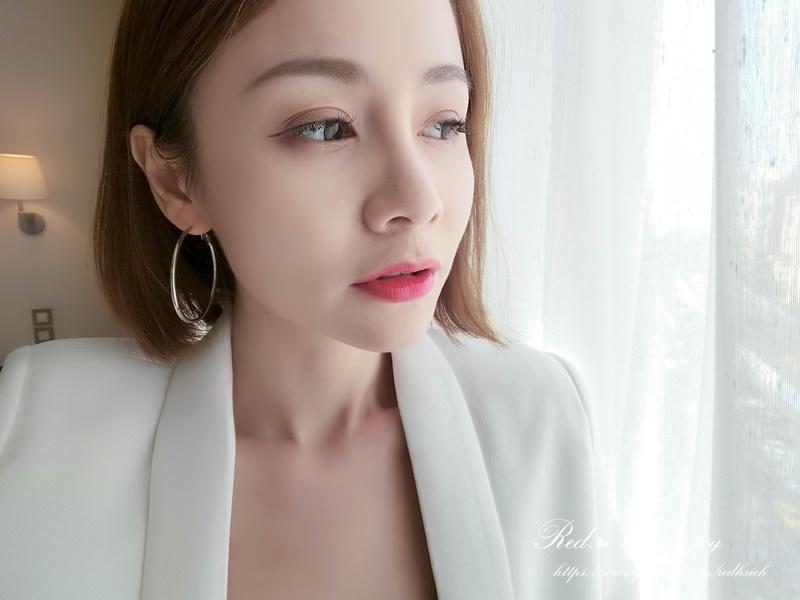 GA奢華訂製緞光水唇膏 (24).JPG