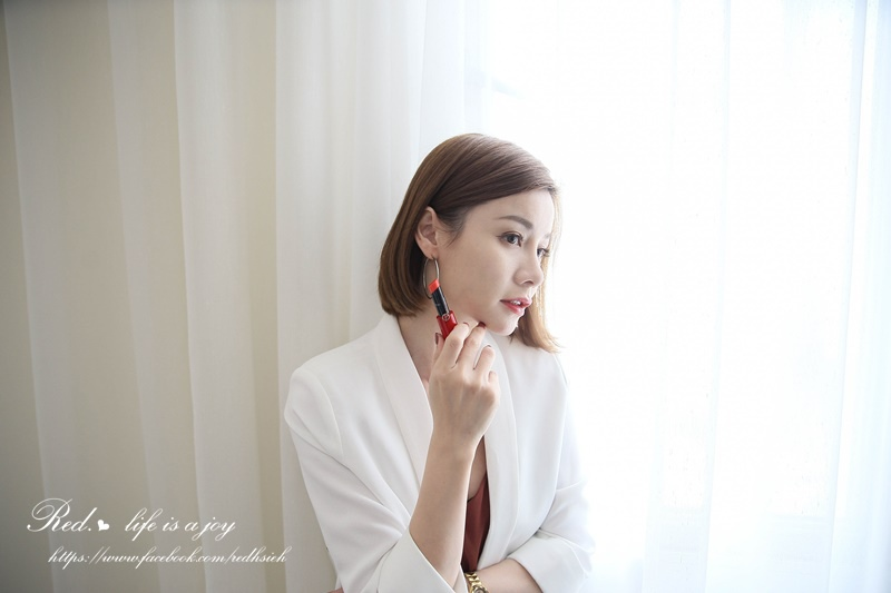 GA奢華訂製緞光水唇膏 (26).JPG